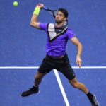 2019 US Open – Day 12